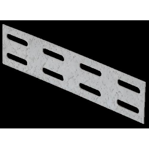 Пластина соединительная h35 мм. CLP1S-035-1