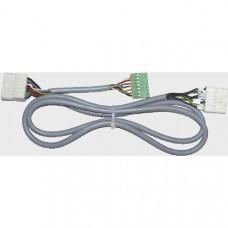 Комплект для светильников серии Mercury LED Mall, трехфазная проходная проводка V4-R0-00.0026.MM0-0001