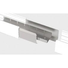 Комплект для соединения в линию светильников серии Mercury LED Mall V4-R0-00.0009.MM0-0001