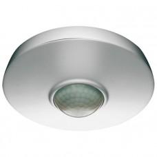 Комбинированный датчик присутствия/освещенности AWADA DA-SEN1 *DA-SEN1