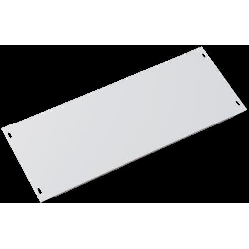 Панель ЛГ к ВРУ-х хх.45.хх 36 TITAN (H=300) к-т 2 шт. YKV-PL-G-36-45-3-0