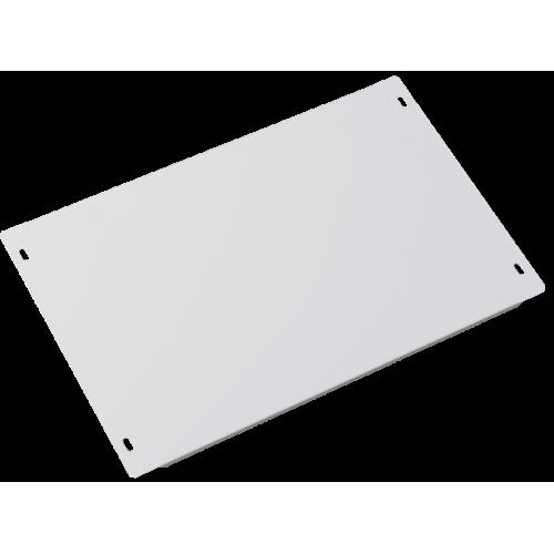 Панель ЛГ к ВРУ-х хх.60.хх 36 TITAN (H=150) к-т 2 шт. YKV-PL-G-36-60-2-0