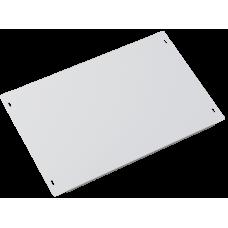 Панель ЛГ к ВРУ-х хх.60.хх 36 TITAN (H=50) к-т 2 шт. YKV-PL-G-36-60-1-0
