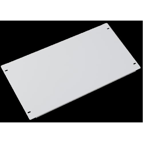 Панель ЛГ к ВРУ-х хх.80.хх 36 TITAN (H=300) к-т 2 шт. YKV-PL-G-36-80-3-0