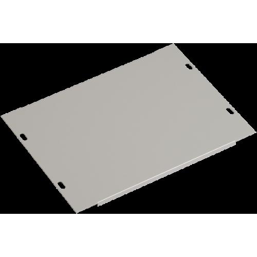 Панель ЛГ к ЩМП-4 (5,6,7) 36 PRO/GARANT H=150 (к-т 2 шт.) Y-PL-G-36-4567-2-0