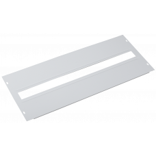 Панель ЛМА к ВРУ-х хх.80.хх 36 TITAN (H=150) к-т 2 шт. YKV-PL-0-36-80-0
