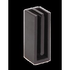 Заглушка для шины PIN 3Р 100А шаг 27 мм ИЭК YNK51-3-100