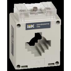 Трансформатор тока ТОП-0,66  200/5А  5ВА  класс 0,5  ИЭК ITP10-2-05-0200