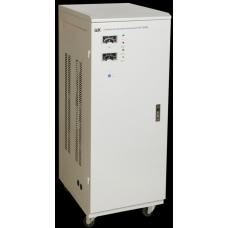 Стабилизатор напряжения СНИ1-30 кВА однофазный ИЭК IVS10-1-30000