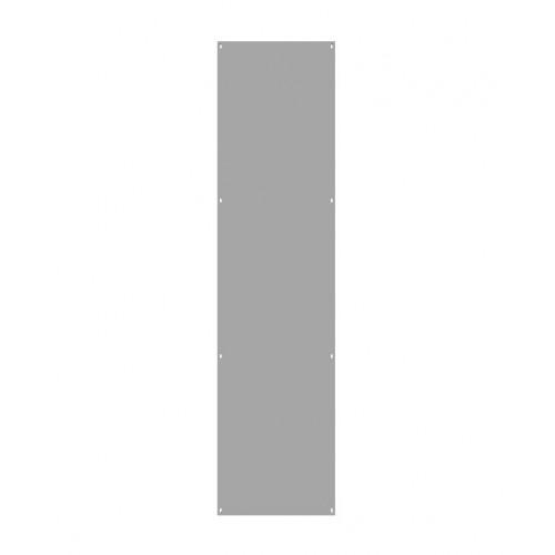 Боковая панель для ВРУ-1 (1800хШх450) Unit R разборного EKF PROxima mb09-03-01