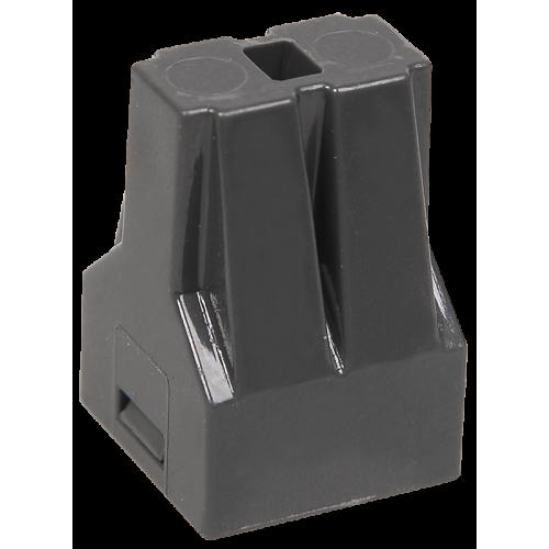 Строительно-монтажная клемма СМК 773-304 (4 шт/упак) IEK UKZ-004-304