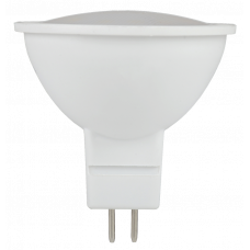 Лампа светодиодная ECO MR16 софит 3Вт 230В 4000К GU5.3 IEK LLE-MR16-3-230-40-GU5