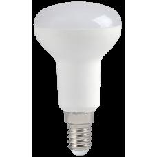 Лампа светодиодная ECO R50 рефлектор 5Вт 230В 3000К E14 IEK LLE-R50-5-230-30-E14
