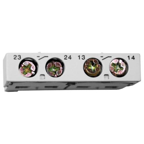 Блок-контакт АПД-32 БК-11 NO+NC EKF PROxima apd2-bk11