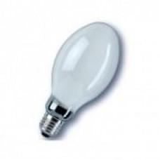 Лампа HID8 160W 230V E27 4200K  ДРЛВ металогалогеновая 05026