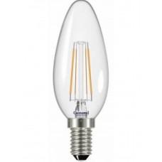 Лампа светодиодная GLDEN-CS-7-230-E14-4500 1/10/100 646600