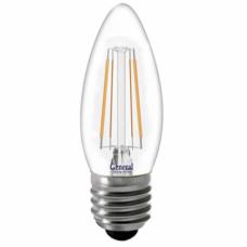 Лампа светодиодная GLDEN-CS-7-230-E27-6500 649800