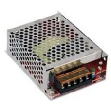 Светодиодный драйвер GDLI-60-IP20-12 512400