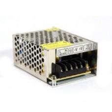 Светодиодный драйвер GDLI-120-IP20-12 512600