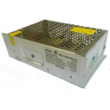 Светодиодный драйвер GDLI-150-IP20-12 512700