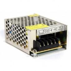 Светодиодный драйвер GDLI-200-IP20-12 512800