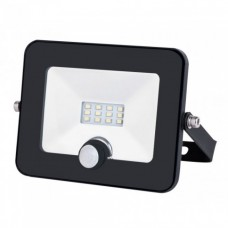 Прожектор GTAB-20-IP65-6500-S 403500