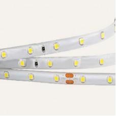 Лента светодиодная GLS-2835-60-4.8-12-IP65-6 500510