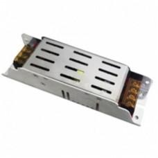 Светодиодный драйвер GDLI-S-150-IP20-12 513900