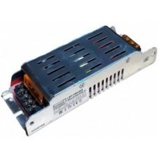 Светодиодный драйвер GDLI-S-200-IP20-12 514000