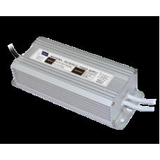 Светодиодный драйвер GDLI-100-IP67-12 513400