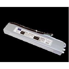 Светодиодный драйвер GDLI-40-IP67-12 513200