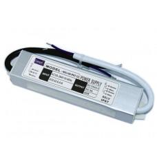 Светодиодный драйвер GDLI-60-IP67-12 513300
