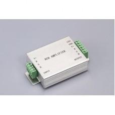 Усилитель GDA-RGB-150-IP20-12 12А 5119