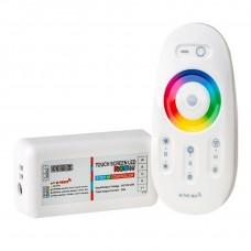 Контроллер GDC-RGBW-288-R-IP20-12 511801