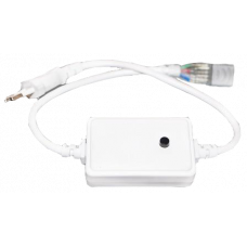 Контроллер GDC-RGB-200-IP20-220 5120