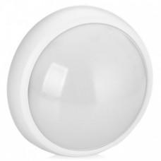 Светодиодный светильник GCF-17-IP65-R-4 434200