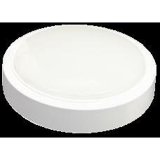 Светодиодный светильник GCF-6-IP40-R-4 437000