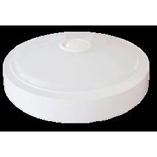 Светодиодный светильник GCF-12-IP40-RS-4 437300