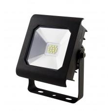 Прожектор ЭРА LPR-10-6500К-М SMD PRO Б0028650