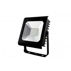 Прожектор ЭРА LPR-50-6500К-М SMD PRO Б0028662