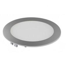 Светильник LED GLP-RS13-172-12-3 4106
