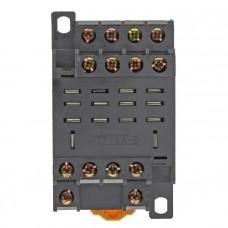 Разъем модульный РМ 25/3 EKF PROxima rm-25-3