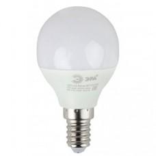 Лампа светодиодная ЭРА LED smd P45-9w-827-E14 Б0029041