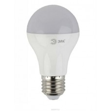 Лампа светодиодная ЭРА LED smd P45-9w-827-E27 Б0029043