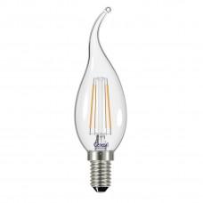 Лампа светодиодная GLDEN-CWS-8-230-E14-4500 649987