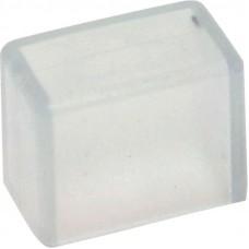 LD131 Заглушка для светодиодной ленты LS720 23359