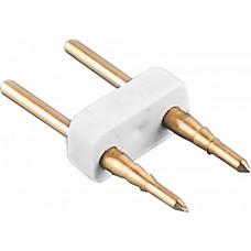 LD507 Соединитель для ленты LS720 23357