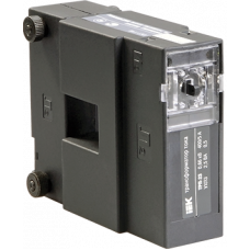 Трансформатор тока ТРП-23 300/5 1,5ВА кл. точн. 0,5 ITT23-2-D015-0300