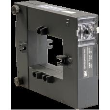Трансформатор тока ТРП-58 500/5 2,5ВА кл. точн. 0,5 ITT58-2-D025-0500