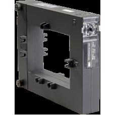 Трансформатор тока ТРП-812 1200/5 6ВА кл. точн. 0,5 ITT812-2-D060-1200